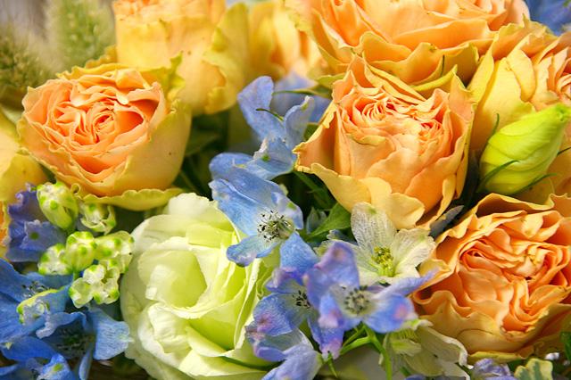花束の写真素材 フリー