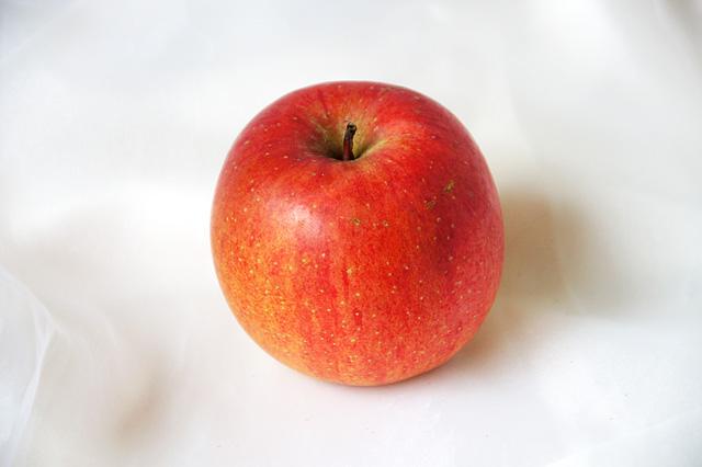 りんごの写真素材 フリー