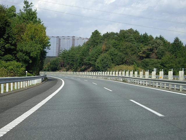 道路の写真素材 フリー