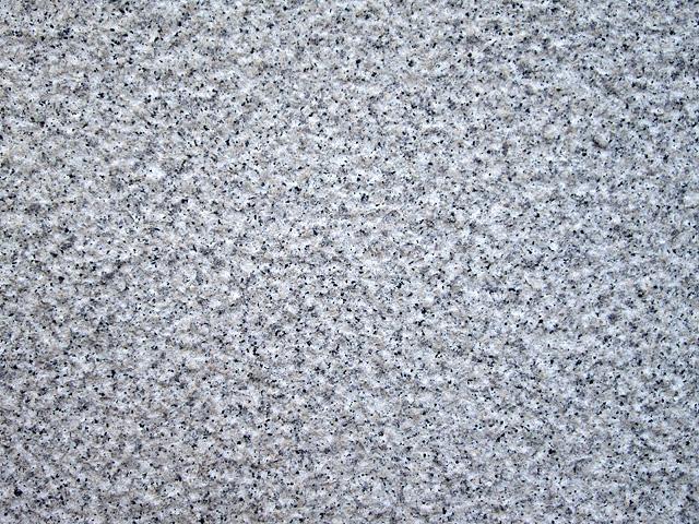 白い石の壁のテクスチャ
