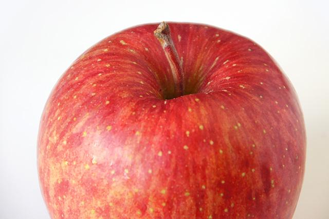 リンゴの写真素材 無料