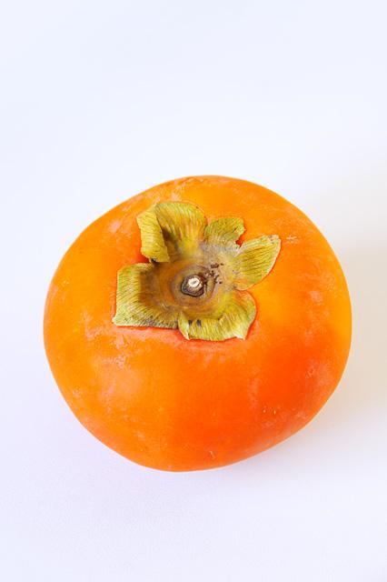 柿の無料写真素材