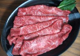 高級牛肉の写真のフリー素材