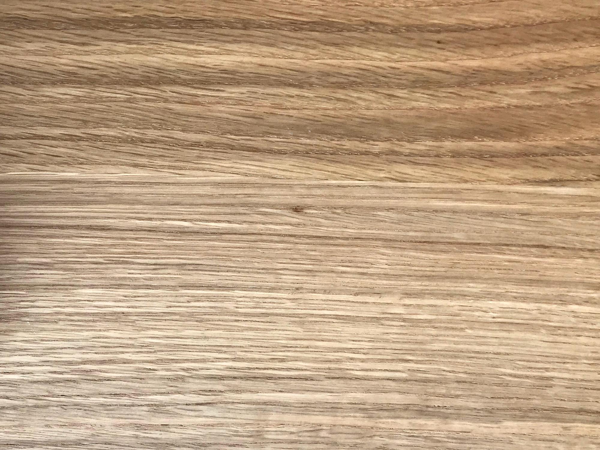 オーク材の背景用テクスチャ