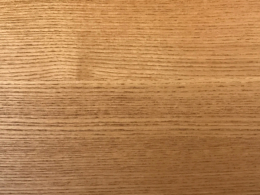 ナチュラルな木材テクスチャ