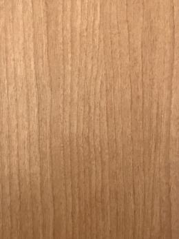 家具の木材のテクスチャ