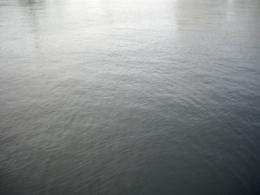 水面のテクスチャ