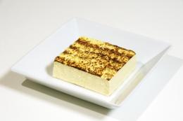 四角い豆腐の無料写真素材