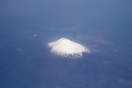 富士山の写真素材(無料)