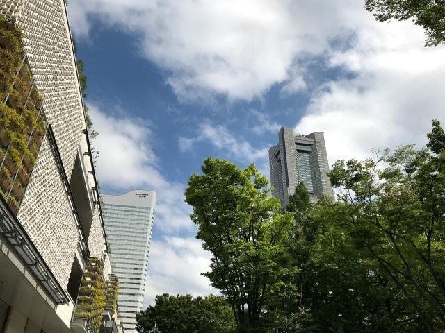 横浜のイメージ