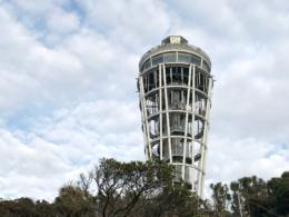 江ノ島灯台
