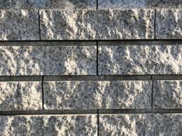 石の壁のフリーの画像素材