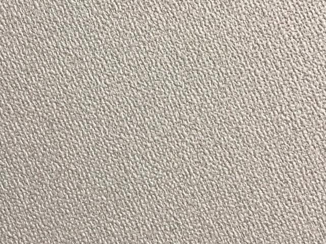 白壁のテクスチャ